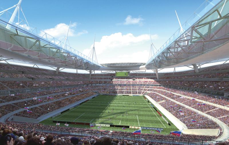 stadion-2.jpg